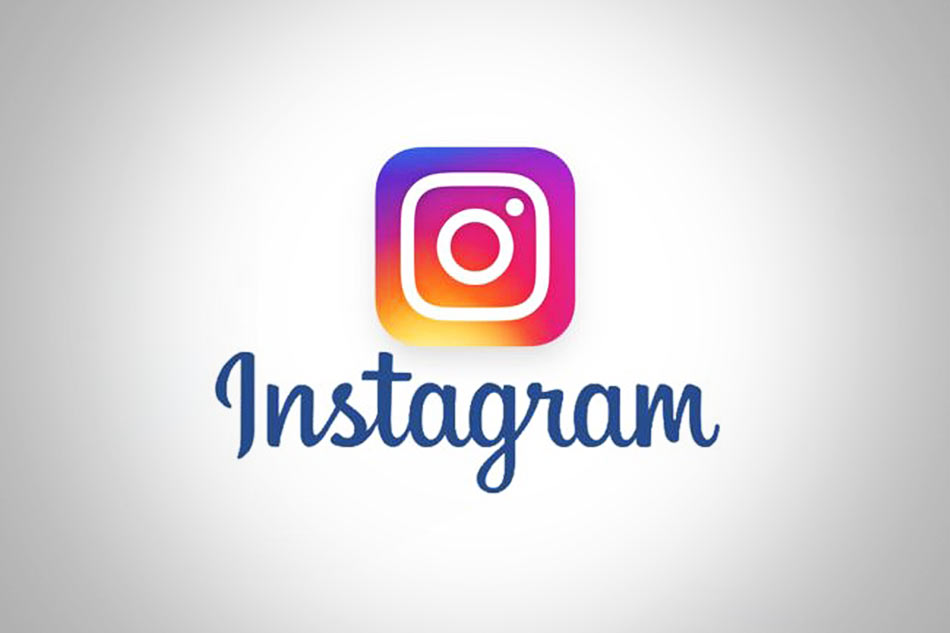Instagram internet viewer