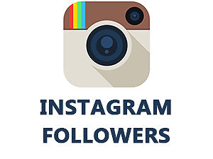 free instagram followers 0.1 apk