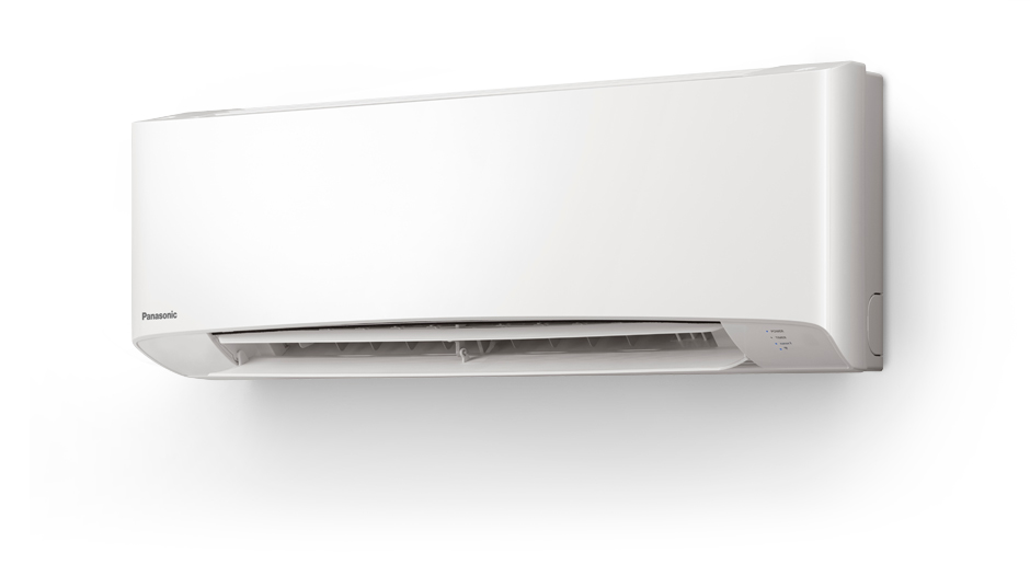 Panasonic Air Conditioners