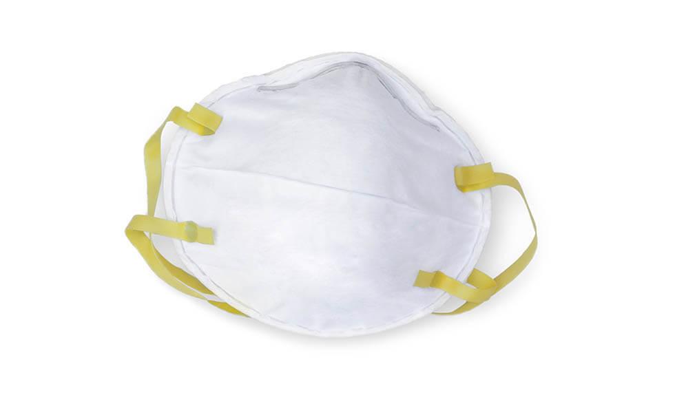 N95 masks for sale